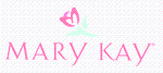 Mary Kay Cosmetics - Ella Aho