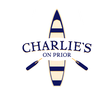 Charlies on Prior