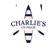 Charlie's on Prior