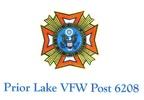 Prior Lake V.F.W. 6208