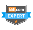 Gallery Image bill_com_expert.jpg