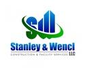 Stanley & Wencl LLC