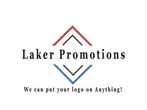 Laker Promotions