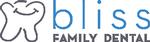 Bliss Family Dental