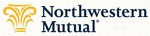 Northwestern Mutual - Ryan C. Brockhaus