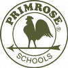Primrose School of Savage