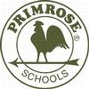 Primrose School of Savage