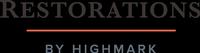 Highmark Restoration