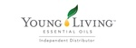 Young Living Essential Oils- Becky Lofald
