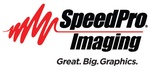 SpeedPro Imaging of Eden Prairie