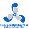 Boathouse Brothers Brewing Company