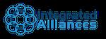 Integrated Alliances