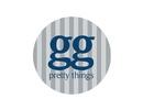 gg Pretty Things