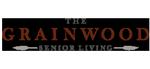 Grainwood Senior Apartments