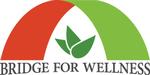 Bridge for Wellness - Sue Rapley