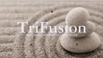 TriFusion Acupuncture