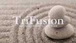 TriFusion Acupuncture