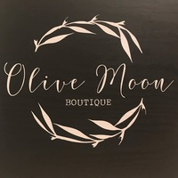 Olive Moon