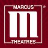 Marcus Theatres-Southbridge Crossing
