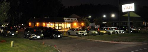 Gallery Image all_cars_night.jpg