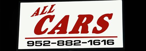 Gallery Image all_cars_sign.jpg