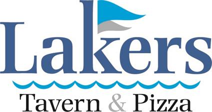 Lakers Tavern and Pizza