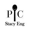 Pampered Chef - Stacy Eng
