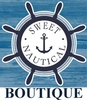 Sweet Nautical Boutique