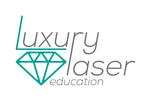 Luxury Laser Edu