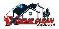 Xtreme Clean Softwash