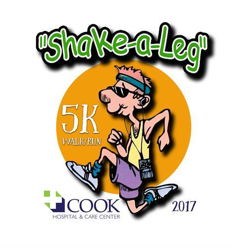 Gallery Image Shake-a-Leg2017.jpg