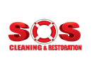 SOS Cleaning & Restoration