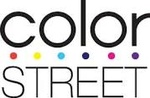 Color Street with Mary