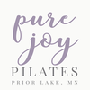Pure Joy Pilates