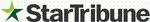 Star Tribune Newspaper