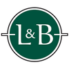 Lunds & Byerlys of Prior Lake