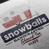 snowballs, LLC