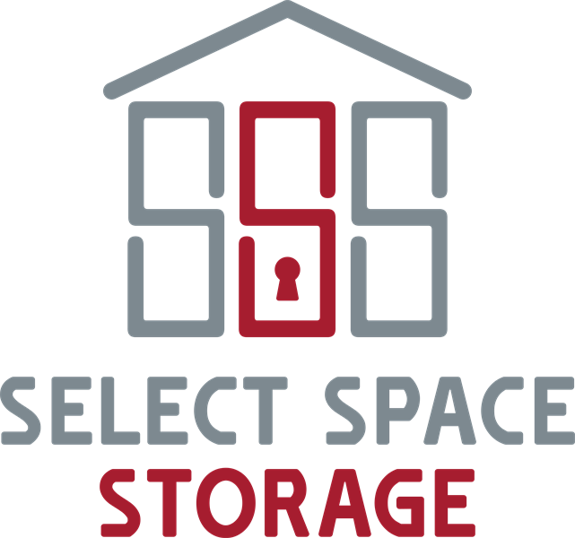 Select Space Storage