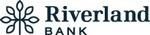 Riverland Bank