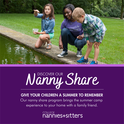Gallery Image SummerNannyShare4_-_Instagram.png