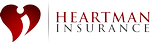 Heartman Insurance Inc.