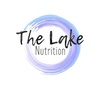 The Lake Nutrition