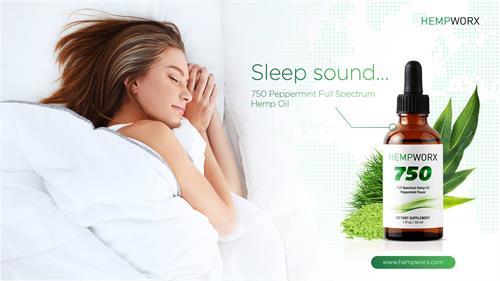 Help yourself get the sleep that you need!