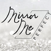 Mirror Me Perfect Selfie Photobooth
