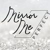 Mirror Me Perfect Selfie Photobooth