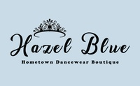 Hazel Blue, Hometown Dancewear Boutique