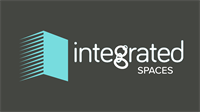 Integrated Spaces