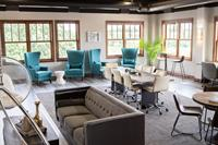 Integrated Spaces - Prior Lake