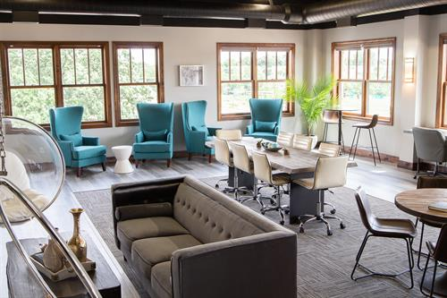 Gallery Image integrated-spaces-co-working-prior-lake-mn-39.jpg