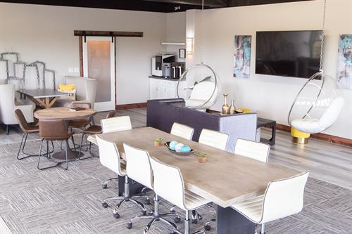 Gallery Image integrated-spaces-co-working-prior-lake-mn-44.jpg